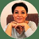 Sara Pezzuolo